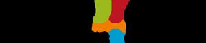 skills4mem.ch Logo